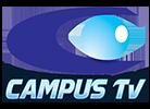 CAMPUS TV - SIGLA