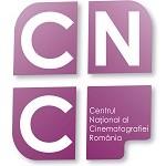 CNC_Logo_2018