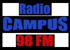 RADIO CAMPUS - SIGLA