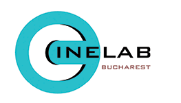 cinelab-romania