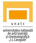 logo UNATC