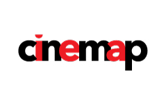 logo-cinemap---copie-2