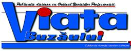 ziar VIATA BUZAULUI