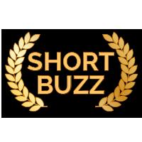 short-buzz