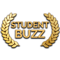 student-prize