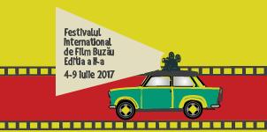 BUZZ CEE – la Buzău, în luna iulie