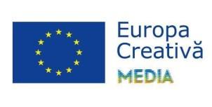 Europa Creativă – MEDIA la BUZZ CEE, vineri, 6 iulie, orele 14.00, Sala Amfiteatru Muzeul Judeţean