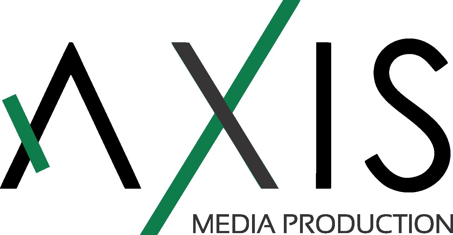 Axis Logo 300