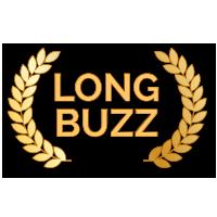 long-buzz