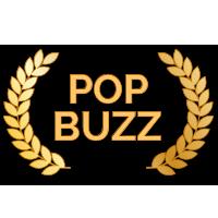 pop-cee